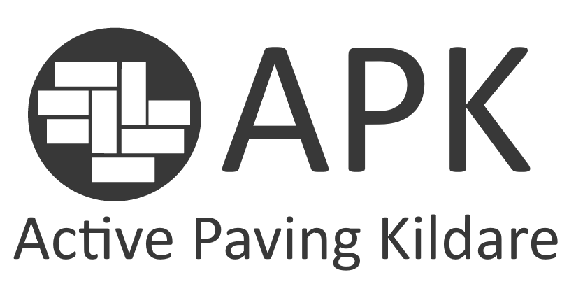 Active Paving Kildare - Driveway, Paving, Fencing, Tar & Chip Experts